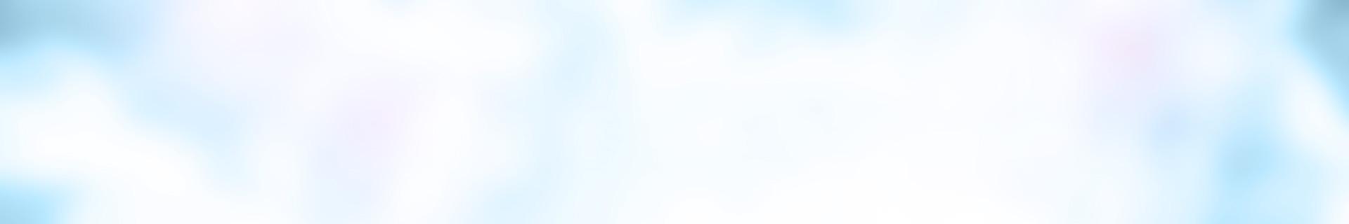 Калужская областная поликлиника регистратура телефон